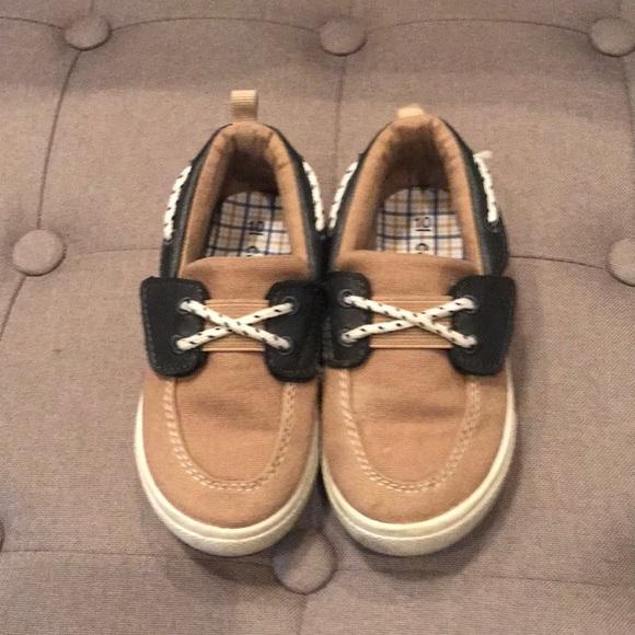 Shoes | Cute Boy Shoes Size Little Boy
